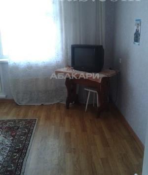 2-комнатная Мужества Покровский мкр-н за 16000 руб/мес фото 10