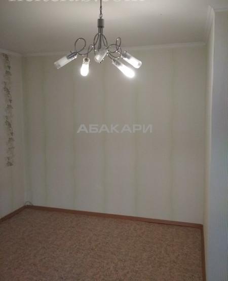 1-комнатная Кутузова Первомайский мкр-н за 13000 руб/мес фото 6
