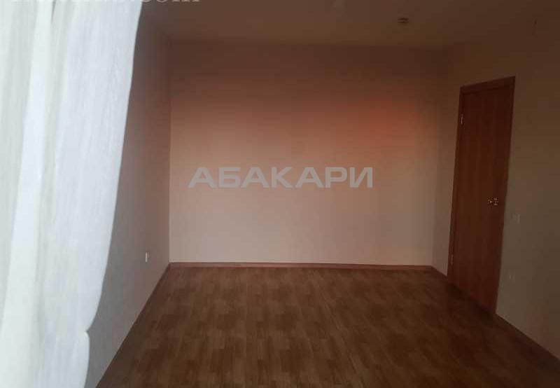 2-комнатная Чернышевского Покровский мкр-н за 18000 руб/мес фото 11