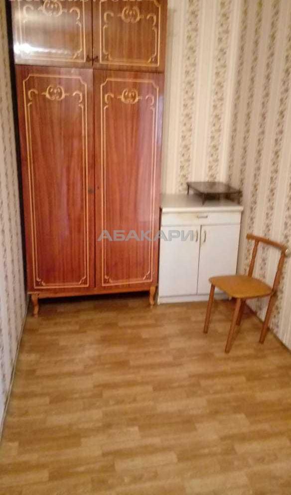 1-комнатная Мирошниченко Ботанический мкр-н за 13000 руб/мес фото 12