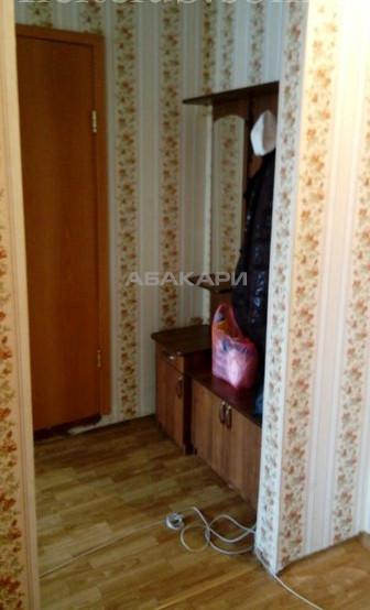 1-комнатная Мирошниченко Ботанический мкр-н за 13000 руб/мес фото 10