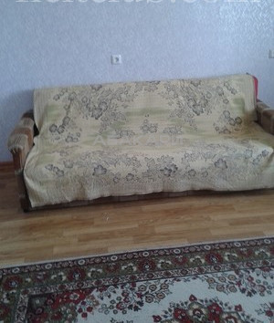 2-комнатная Мужества Покровский мкр-н за 16000 руб/мес фото 3