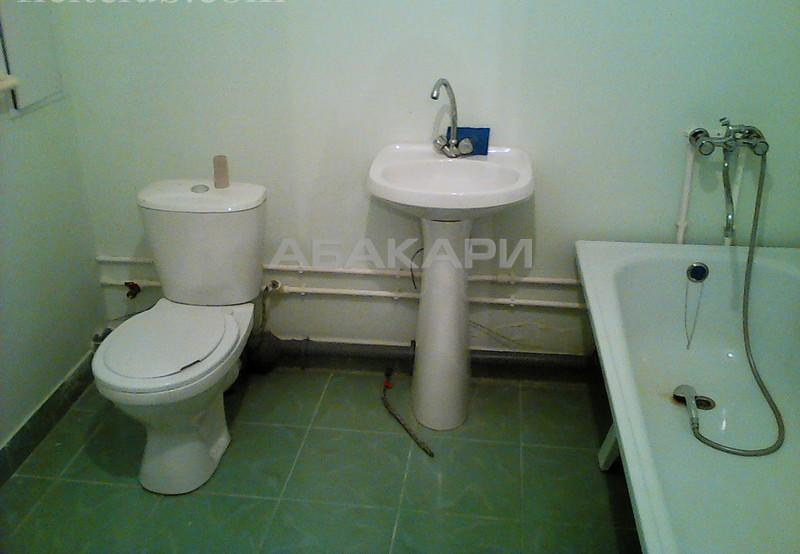 1-комнатная Чернышевского Покровский мкр-н за 12000 руб/мес фото 4