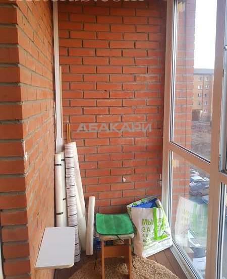 2-комнатная Чернышевского Покровский мкр-н за 18000 руб/мес фото 12