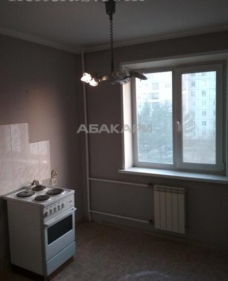 1-комнатная Кутузова Первомайский мкр-н за 13000 руб/мес фото 8
