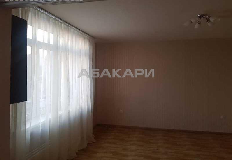 2-комнатная Чернышевского Покровский мкр-н за 18000 руб/мес фото 5
