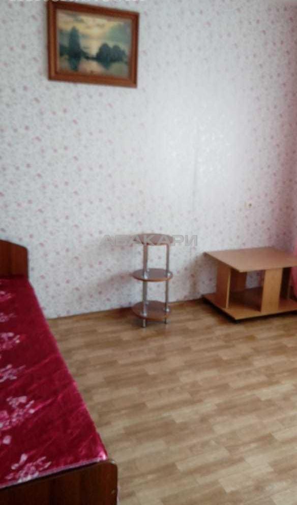 1-комнатная Мирошниченко Ботанический мкр-н за 13000 руб/мес фото 11