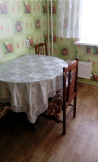 1-комнатная Мирошниченко Ботанический мкр-н за 13000 руб/мес фото 3