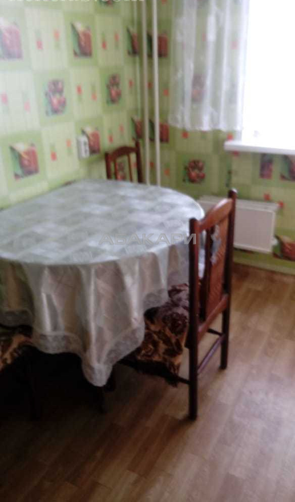 1-комнатная Мирошниченко Ботанический мкр-н за 13000 руб/мес фото 5