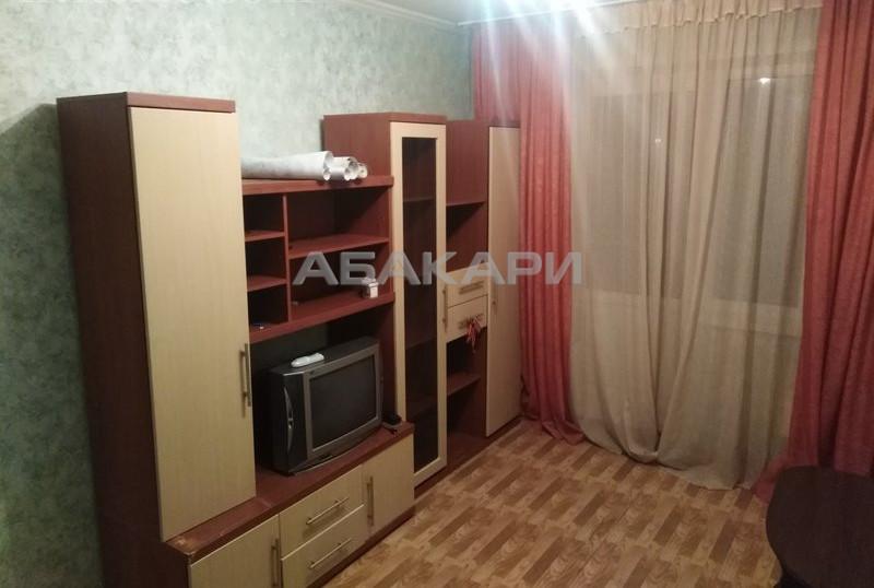 1-комнатная Ястынская Ястынское поле мкр-н за 14500 руб/мес фото 1