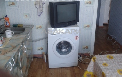 2-комнатная Мужества Покровский мкр-н за 16000 руб/мес фото 5