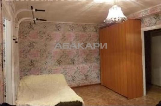 2-комнатная Ады Лебедевой Центр за 16000 руб/мес фото 2