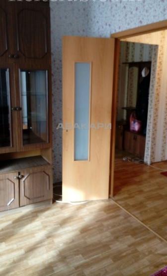 1-комнатная Мирошниченко Ботанический мкр-н за 13000 руб/мес фото 2