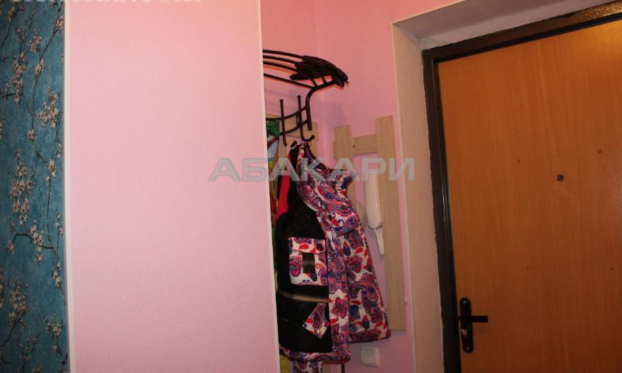 1-комнатная Ярыгинская набережная  за 14000 руб/мес фото 7