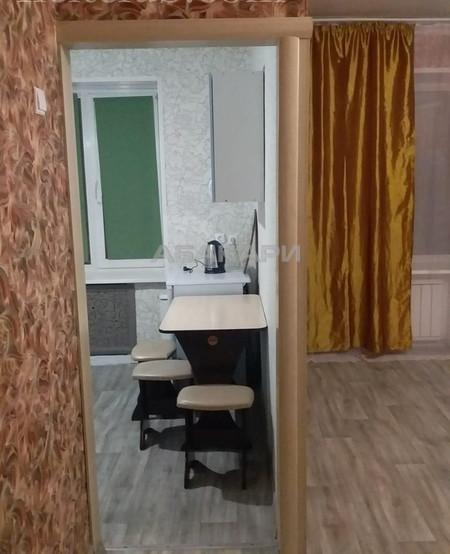 1-комнатная Карла Маркса Центр за 16000 руб/мес фото 4