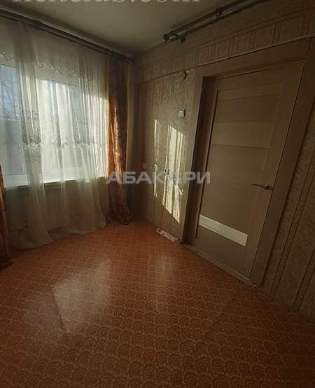 2-комнатная Кольцевая Эпицентр к-т за 17000 руб/мес фото 3