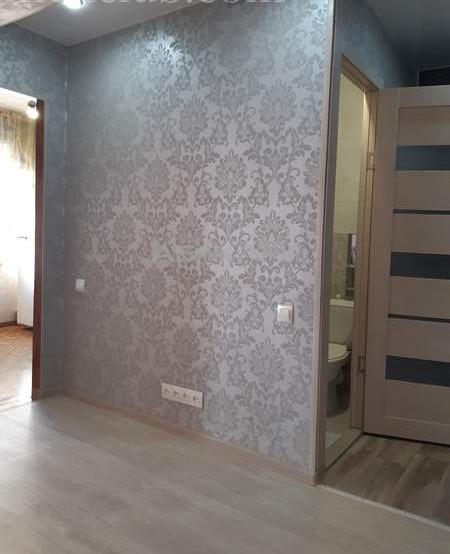 2-комнатная Кольцевая Эпицентр к-т за 17000 руб/мес фото 1