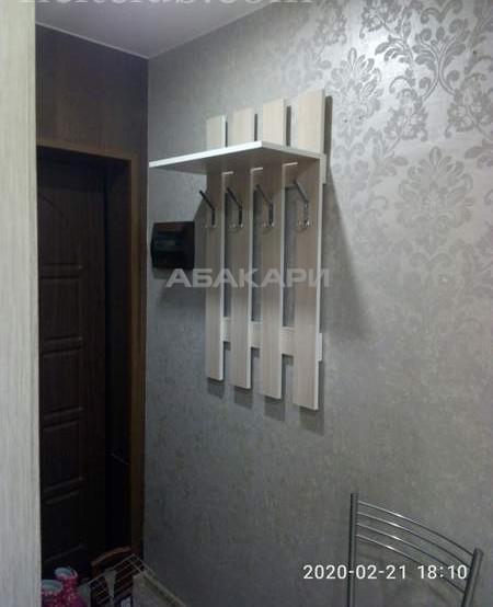 2-комнатная Кольцевая Эпицентр к-т за 17000 руб/мес фото 2