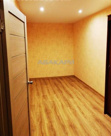 2-комнатная Красноярский Рабочий Торговый центр ост. за 16000 руб/мес фото 3