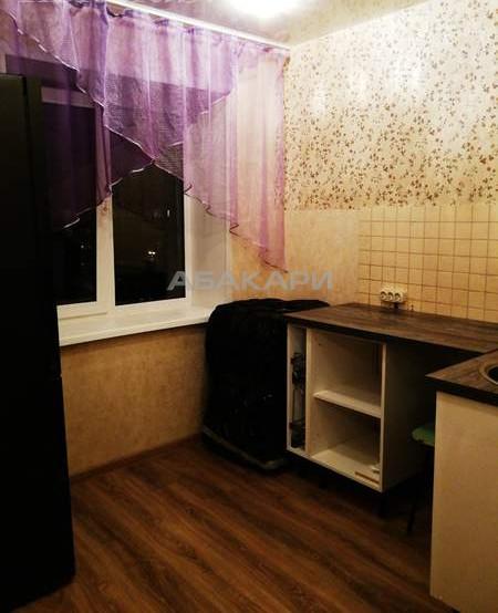 2-комнатная Красноярский Рабочий Торговый центр ост. за 16000 руб/мес фото 2