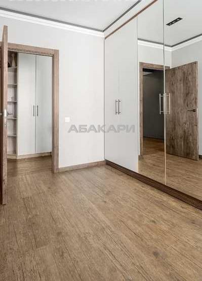 2-комнатная Линейная  за 40000 руб/мес фото 10