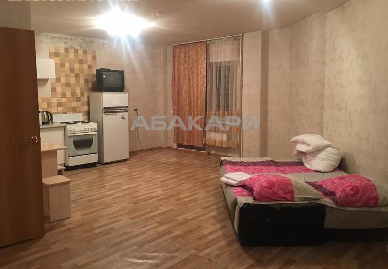 1-комнатная Светлогорская Северный мкр-н за 15000 руб/мес фото 1