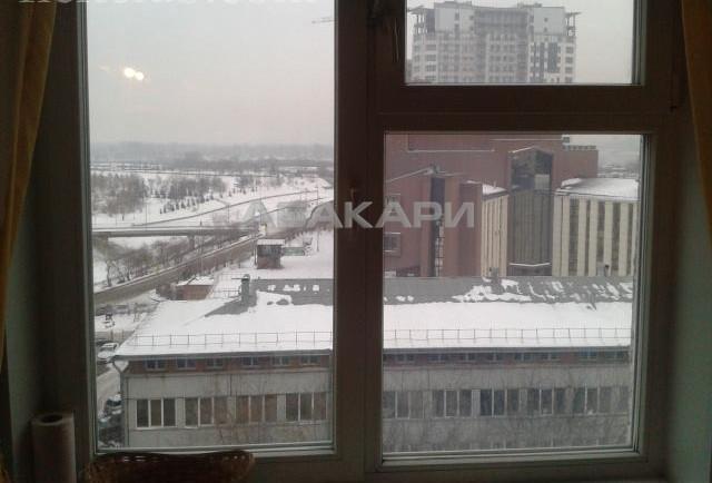2-комнатная Конституции СССР Центр за 15000 руб/мес фото 8
