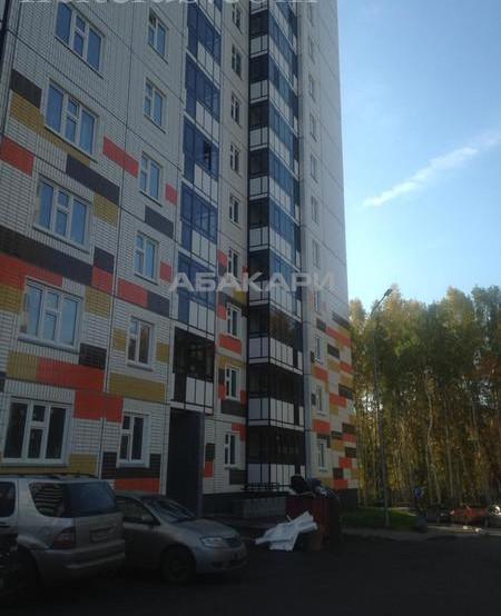 1-комнатная Елены Стасовой Ветлужанка мкр-н за 15000 руб/мес фото 4