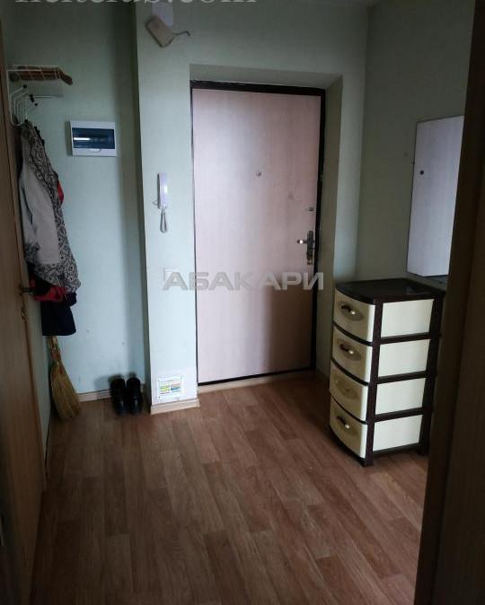 1-комнатная Калинина Мясокомбинат ост. за 12000 руб/мес фото 8