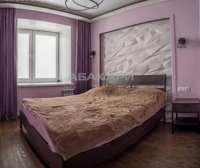 2-комнатная Линейная  за 40000 руб/мес фото 5