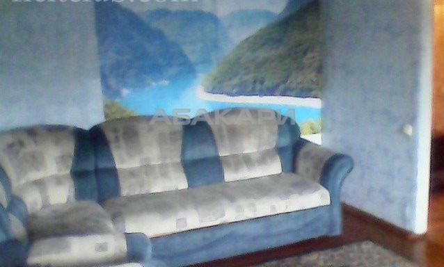 2-комнатная Западная Родина к-т за 15000 руб/мес фото 1
