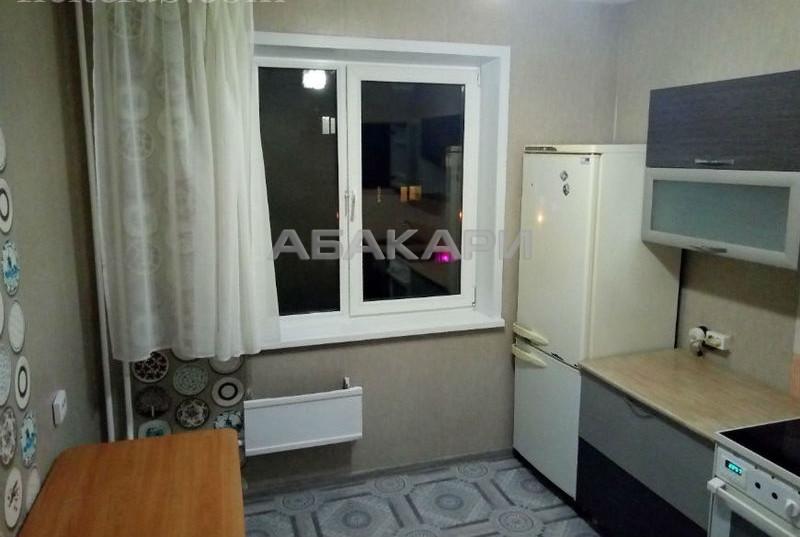 1-комнатная Судостроительная Пашенный за 13000 руб/мес фото 5