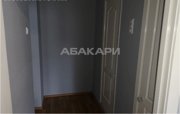1-комнатная Дмитрия Мартынова Покровский мкр-н за 14000 руб/мес фото 10