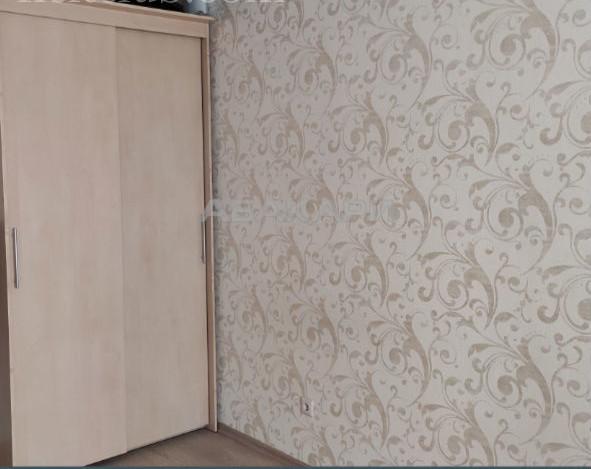 1-комнатная Юшкова Северо-Западный мкр-н за 17000 руб/мес фото 3