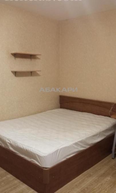 1-комнатная Батурина Взлетка мкр-н за 15000 руб/мес фото 2