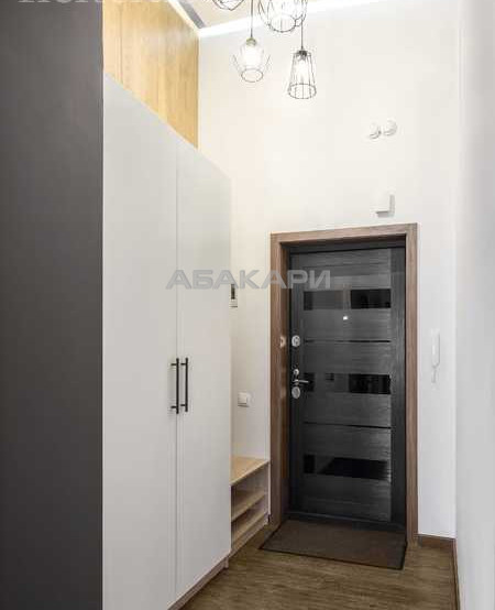 2-комнатная Линейная  за 40000 руб/мес фото 11