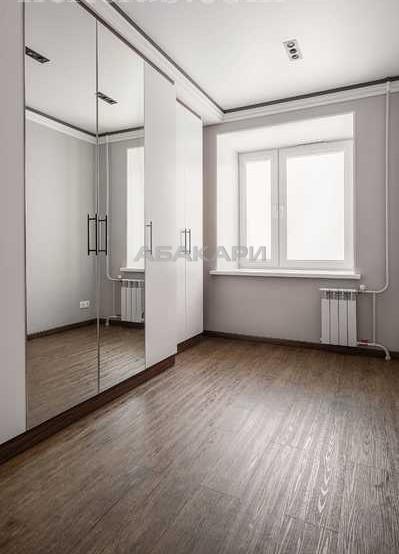 2-комнатная Линейная  за 40000 руб/мес фото 2