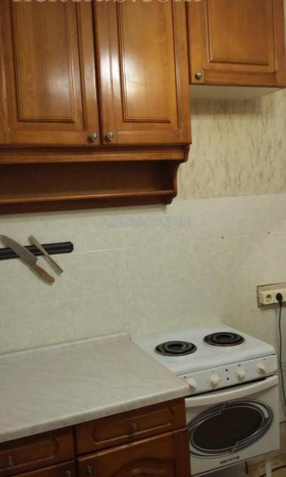 1-комнатная Батурина Взлетка мкр-н за 15000 руб/мес фото 10
