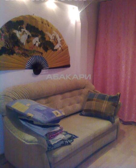 2-комнатная Парашютная Хлебозавод ост. за 15000 руб/мес фото 5