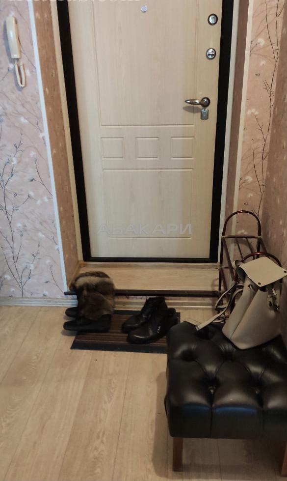 1-комнатная Юшкова Северо-Западный мкр-н за 17000 руб/мес фото 7