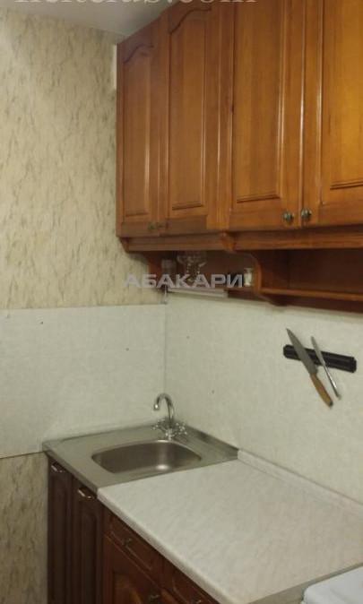 1-комнатная Батурина Взлетка мкр-н за 15000 руб/мес фото 9