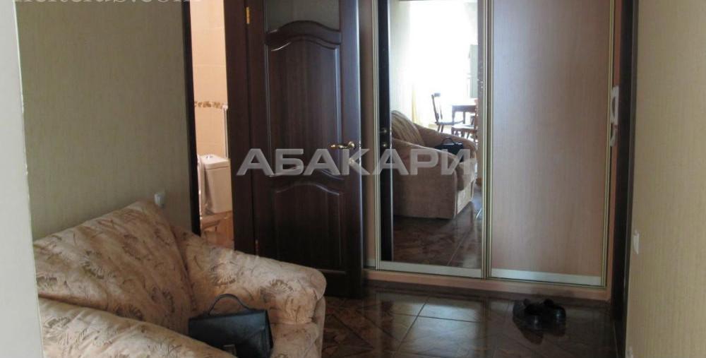 1-комнатная Вильского БСМП ост. за 16000 руб/мес фото 3