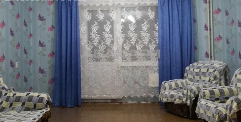 1-комнатная Взлетная Партизана Железняка ул. за 15000 руб/мес фото 6