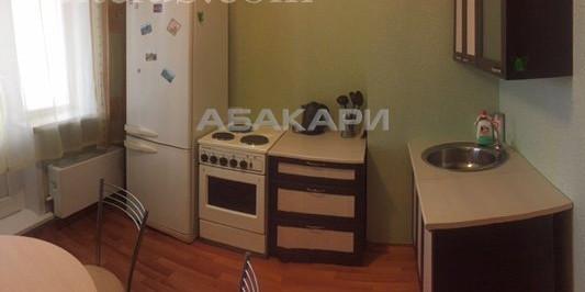 1-комнатная Сады БСМП ост. за 14000 руб/мес фото 1
