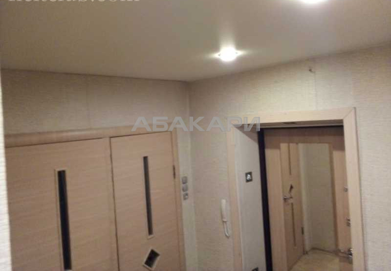 2-комнатная Крупской БСМП ост. за 14000 руб/мес фото 6