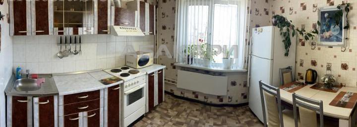 2-комнатная Мате Залки Северный мкр-н за 19000 руб/мес фото 6