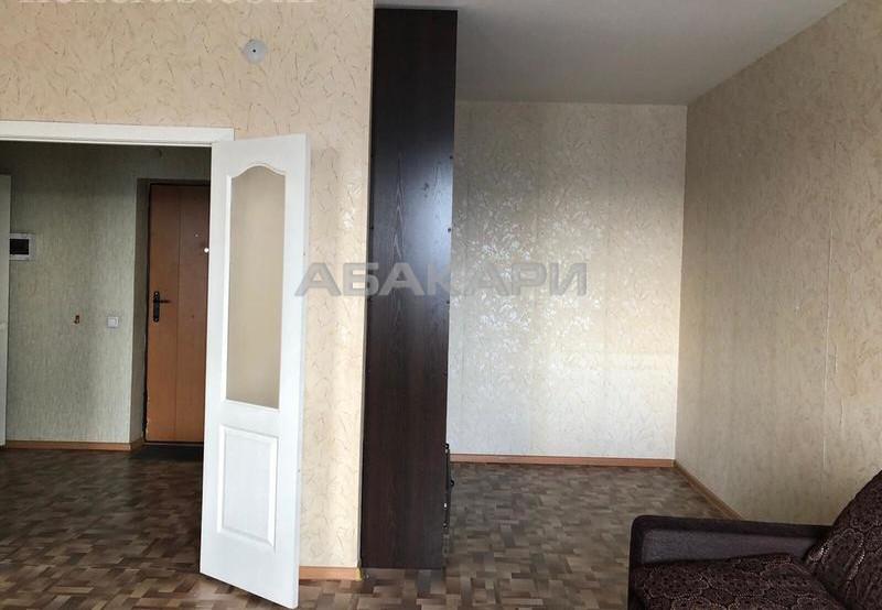 1-комнатная Республики Центр за 18000 руб/мес фото 2