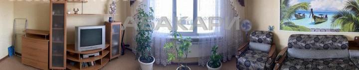 2-комнатная Мате Залки Северный мкр-н за 19000 руб/мес фото 5