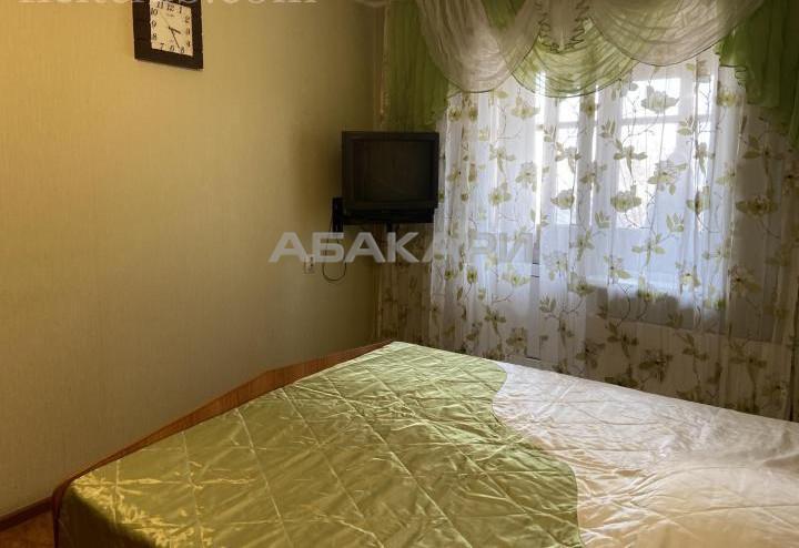 2-комнатная Мате Залки Северный мкр-н за 19000 руб/мес фото 4