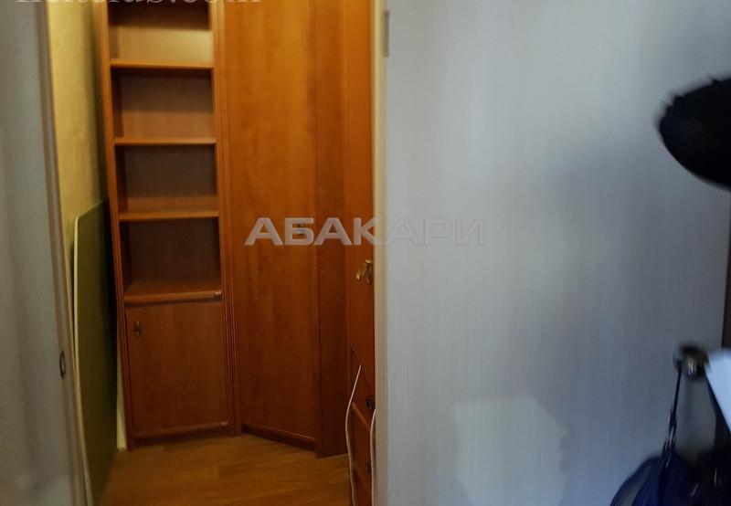 1-комнатная Линейная  за 16000 руб/мес фото 9